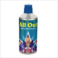 1 Ltr All Out Thrips And Mites Controller