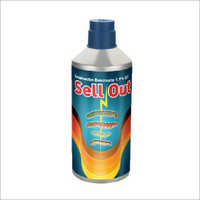 1 Ltr Sell Out Emamectin Benzoate 1