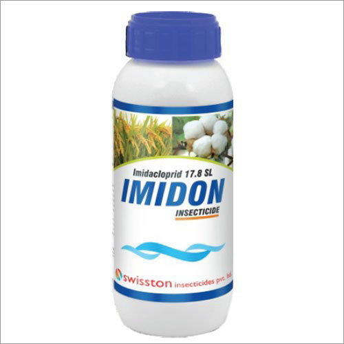 Bio Liquide fertilizer