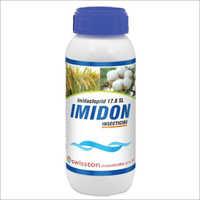 1 Ltr  Imida Imidacloprid 17