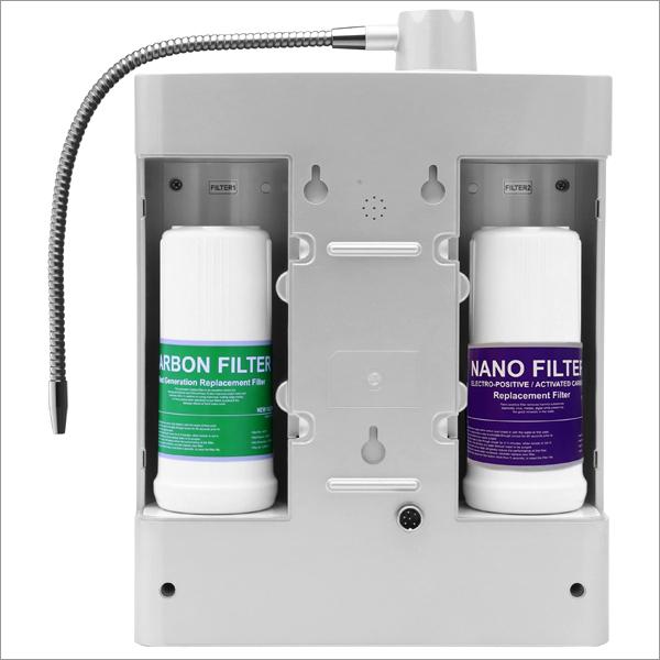 High Grade Nano Water Filter