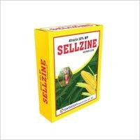 1 Kg Sellzone Atrazine 50% WP