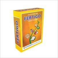 1 Kg Fertigo Sulphur 80% WDG