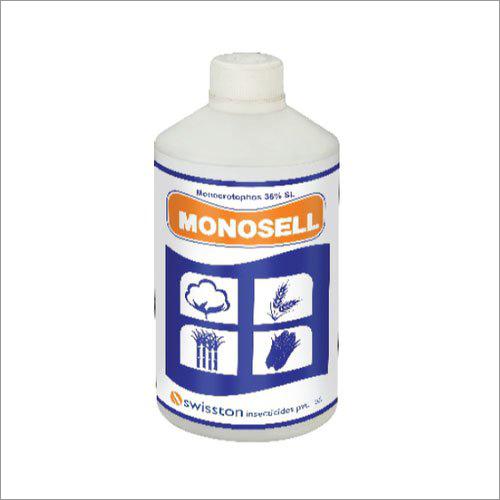 1 Ltr Monosell Monocrotophos 36% SL