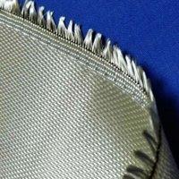 Silica 84 Silica fabric