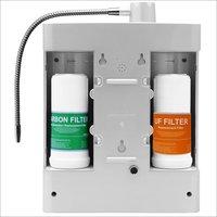 High Grade UF Water Filter