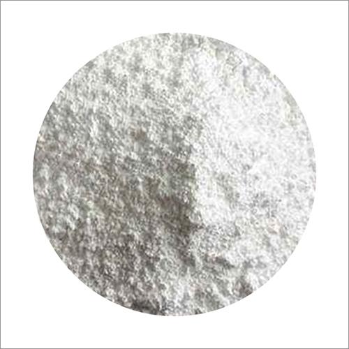 Precipitated Barium Sulfate For Plastic