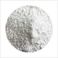 Precipitated Barium Sulfate For Filler Masterbatch