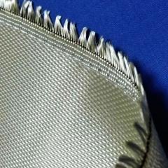 Silica86 Silica fabric