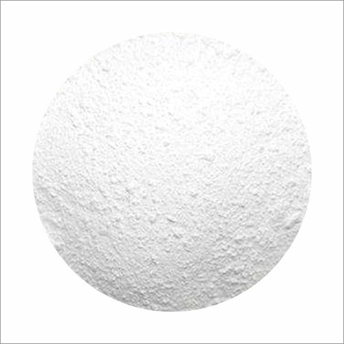 Nano Precipitated Barium Sulfate