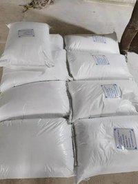 Coated Sodium Sulfate Anhydrous Na2so4 Powder 2500mesh