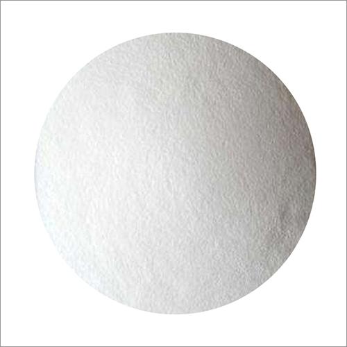 Rutile Type TiO2 White Pigment