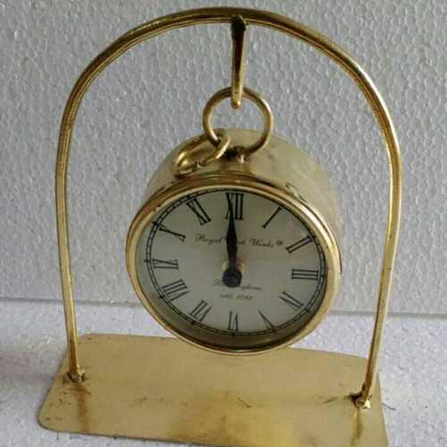 Decorative watch