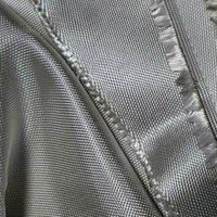 Hisilica86 High Silica Fabric