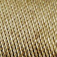 Hisilica84V Vermiculite Coated High Silica Fabric