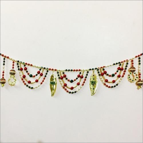 Handmade Decorative Toran