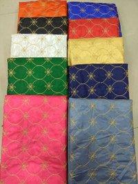 Blouse Fabric