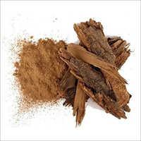 Babul Dry Extract
