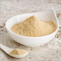 Gokhru Dry Extract
