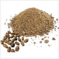 Jamun Dry Extract