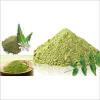 Neem Dry Extract
