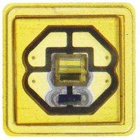 LED UVC 265~275nm 30*30mil 250mA 4~8V 25mW ~ 35mW