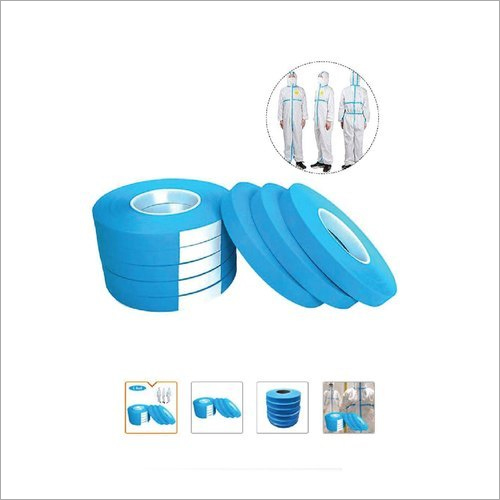 Self Adhesive PPE Seam Sealing Tape