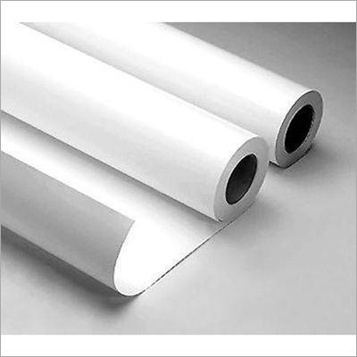Industrial Self Adhesive Paper