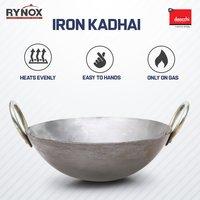 Iron Kadhai