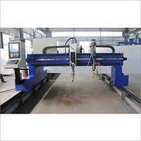 Automatic CNC Wood Carving Machine