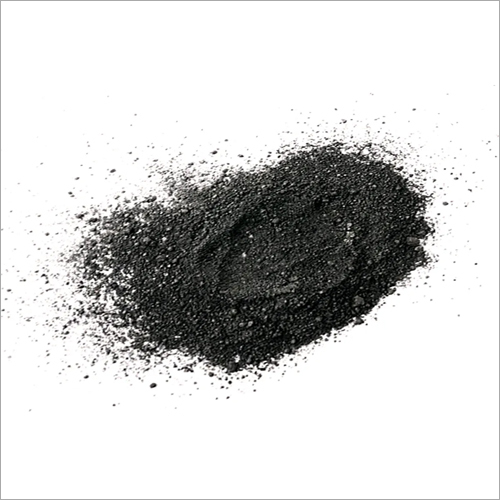 Activated Carbon Unwashed Powder