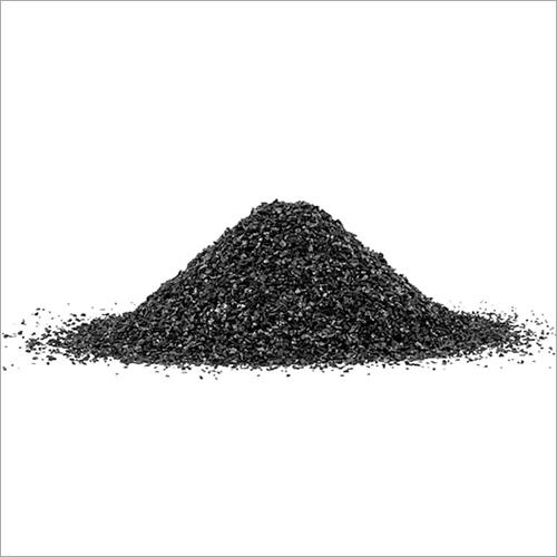 Activated Carbon Granules Powder