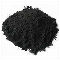 Acid Black Dyes 2