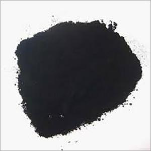 Acid Black Dyes52