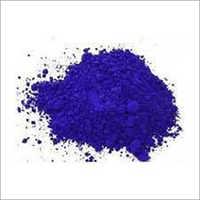 Acid Blue 193