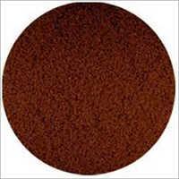 Acid Brown 354