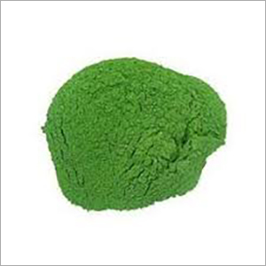 Acid Green 1