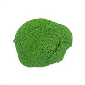 Acid Green 68