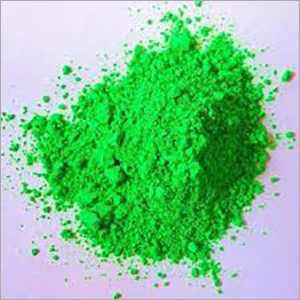 Acid Green 73