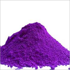 Acid Violet 1