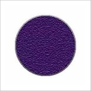 Acid Violet 54