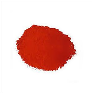 Acid Red 14