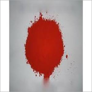 Acid Red 219