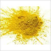 Yelow Acid dye