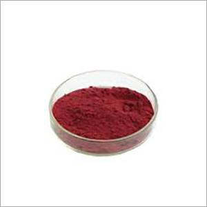 Cresol Red Manufacturer,Cresol Red Supplier,Exporter