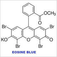 Eosin Blue