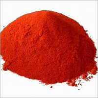 Ethyl Orange Sod Salt