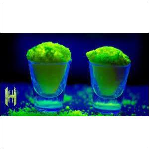 Fluorescein Complexone