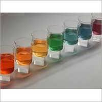 PAR Indicator ( Mono Sodium Salt )