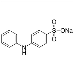 Sodium Diphenylamine Sulphonate